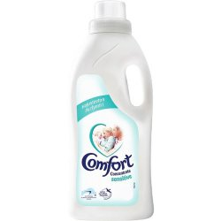 Кондиционер Comfort Concentrate Sensitive, 750 мл