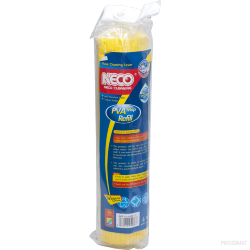Насадка на швабру Neco Cleaning
